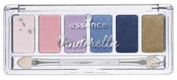 ess_cinderella eyeshadow palette_01.jpg
