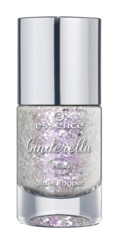 ess_cinderella glitter topper 01.jpg