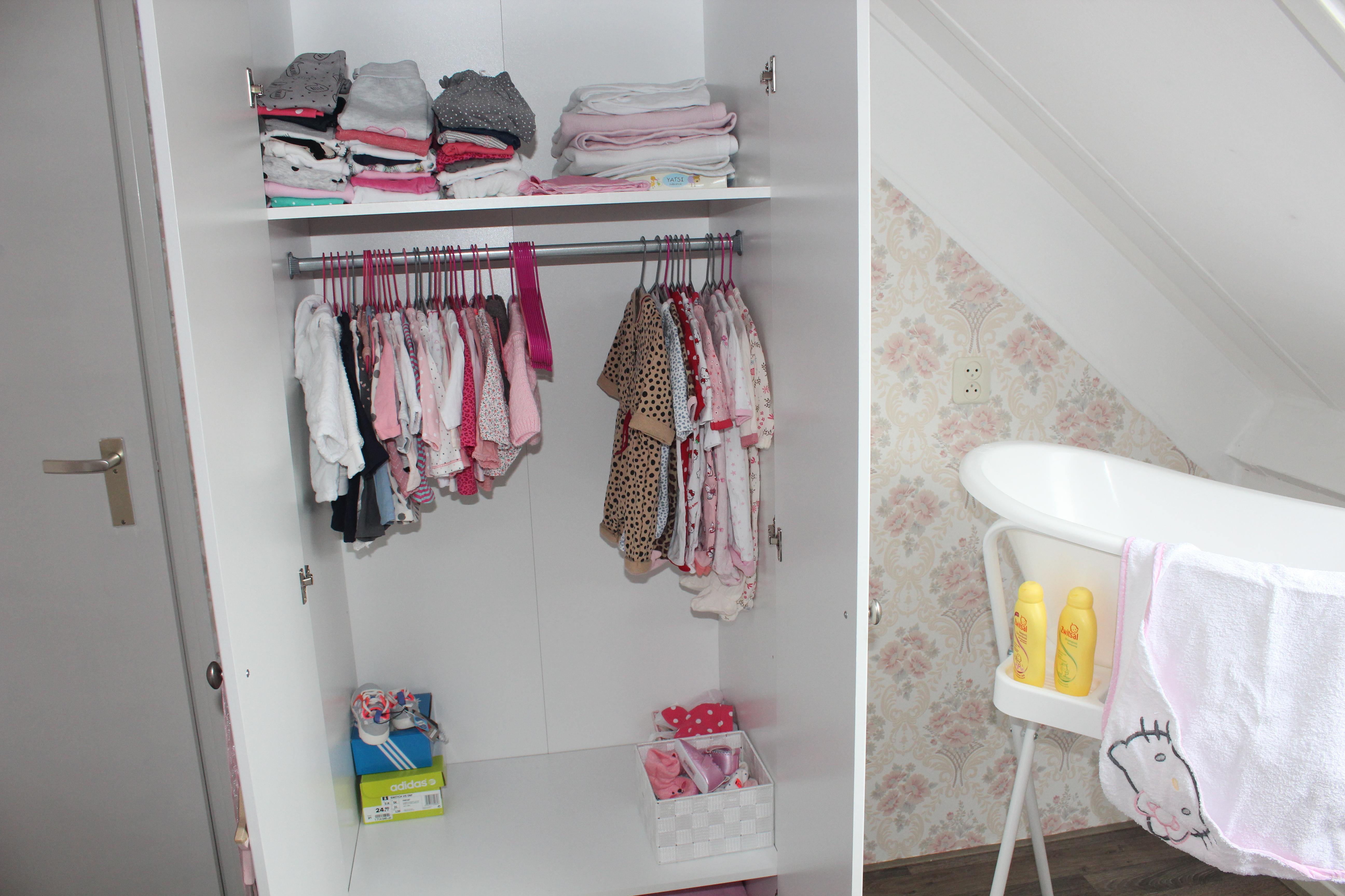 Kinderkamer Babykamerpaleis Inrichten : Babykamer inrichten. . interieur kids kleine inrichten. een