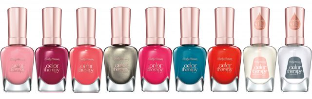 sally-hansen-color-therapy-lazy-summer-collection-all-colours