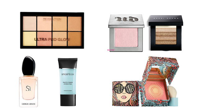 beautywishlist