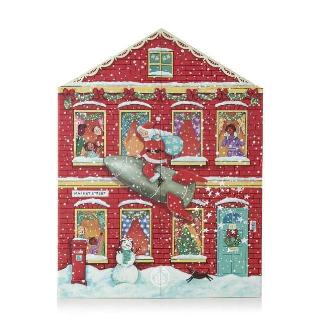 dream-big-this-christmas-deluxe-advent-calendar-8-640x640