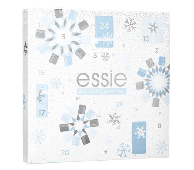 essie-essie-advent-calendar-2019