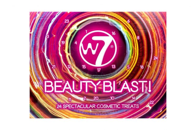 w7-cosmetics-w7-cosmetics-beauty-blast-advent-cale